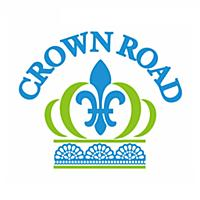 Crown Road
