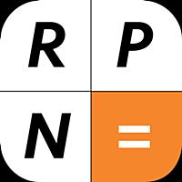 RPNConverter: 計算もできる中間記法 to 逆ポーランド記法変換器