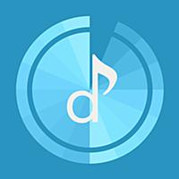 omoide Pro - 音も映像もすべてを大切に残すための簡単ムービーメーカー