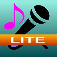 DoReMi de Voice LITE - 鼻歌で楽器演奏