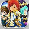 12オーディンズ - 王道RPG