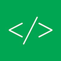 View Source – HTML, JavaScript and CSS