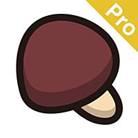 Simeji Pro - 日本語文字入力&顔文字キーボード
