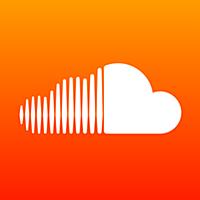 SoundCloud: 音楽&オーディオ