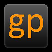 GistPal