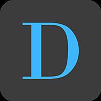 Documents Pro 書類プロ7:Dropboxは、ボックス、OneDrive、iCloudのと、Google Docs Drive ドキュメントのドライブのための無料のOfficeのWord Excelのファイルマネージャ