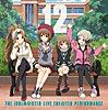 THE IDOLM@STER LIVE THE@TER PERFORMANCE 12 - EP