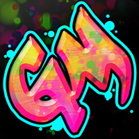 Graffiti Art Maker