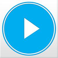 MX Video Player Pro- Play HD Videos