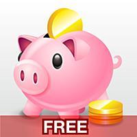 CashFlow Free