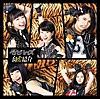 ゲート・オブ・ザ・タイガー Remix ~前略、虎ノ門より~