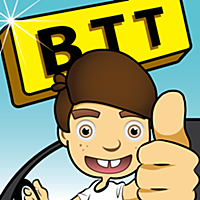 Basic Theory Test Singapore (BTT SG)