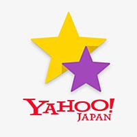Yahoo! 占い 【毎日楽しめる無料占いが満載】