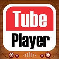 Free Tube Player pro for YouTube  (ビデオチュービー プロ フォーYouTube)
