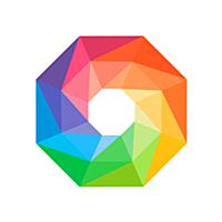 写真加工・画像編集・文字入れ・カメラアプリ - Effectshop