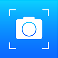 Gcamera - Multi Grid Finder -