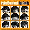 High Fidelity (Original Motion Picture Soundtrack)