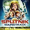 Sputnik Soundtrack