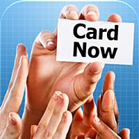 Card Now: Magic Business