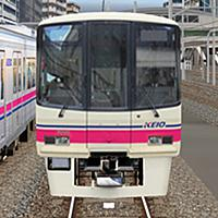 Train Drive ATS 2 〜他列車もダイヤ通り動く電車運転ゲーム