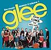 Live While We're Young (Glee Cast Version)