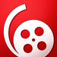 AVPlayer (無エンコード 字幕 再生速度調節)