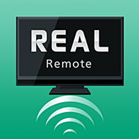 REAL Remote