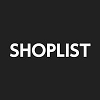 まとめて買えるショッピングアプリ-ファッション通販 SHOPLIST(ショップリスト)