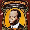 Scott Joplin: His Complete Works