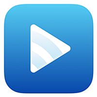 Air Video HD