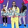 Control Freak (feat. Blaqstarr & Kay)