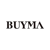 BUYMA(バイマ)-海外ファッション通販,人気商品はもちろん、日本未入荷、入手困難アイテムまで海外ブランドが豊富な品揃え!