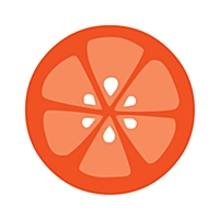 Flat Tomato (Time Management Tool Inspire By Pomodoro)