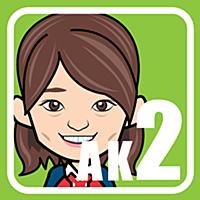 AvatarKit2