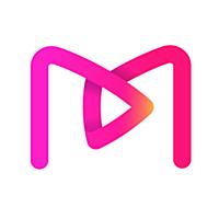 MeeLive-Broadcast an amazing life