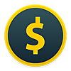 Money Pro - 請求書、生活費、口座、データ同期