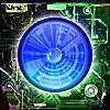 CyberShoot -ボール落とし- 最強AIからの挑戦状-脳トレゲーム
