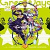 Great Days - Single