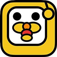 爆笑注意!写真で一言ボケて(bokete)-3秒で笑える大喜利アプリ