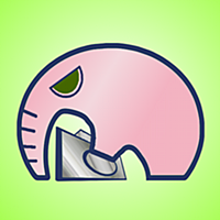 読取ゾウ(ScanEver) for Evernote
