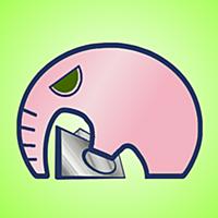読取ゾウ(ScanEver) for Evernote