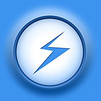 App Launcher - Shortcuts with Notification Center Widget