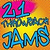 21 Throwback Jams