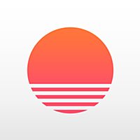Sunrise Calendar - Google カレンダー、Exchange、iCloud 用