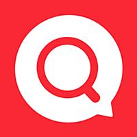 リアルタイム検索 ~ Twitter検索の決定版