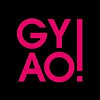 無料動画 GYAO!