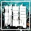 新宝島 - Single