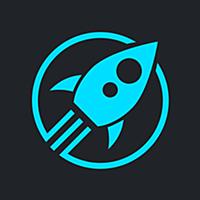Instant Launcher Shortcut (support notification center widget)