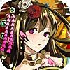 モンスターマスターX【無料オンライン対戦型RPG(ロールプレイング・ゲーム)】