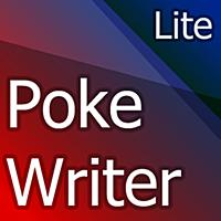 Poké Writer Lite - ダメージ計算からパーティ管理まで